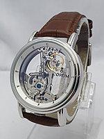 Часы унисекс Corum 0003-60