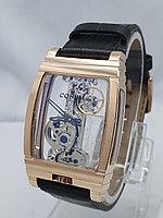 Часы унисекс Corum 0004-60