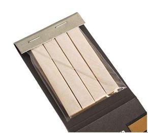 Лакмус. Индикаторная бумага для определения Ph 5.4 - 7.0, фото 2