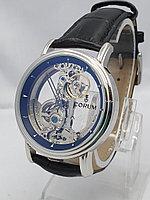 Часы унисекс Corum 0006-60