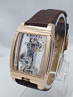 Часы унисекс Corum 0007-60