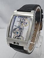 Часы унисекс Corum 0008-60