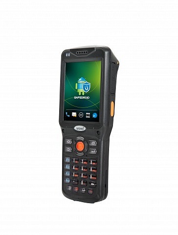 Терминал сбора данных Urovo V5100 (MC5150-SH3S7E0000)