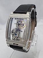 Часы унисекс Corum 0013-60