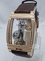 Часы унисекс Corum 0014-60