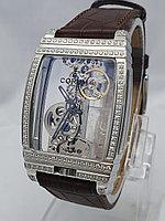 Часы унисекс Corum 0015-60