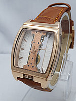 Часы унисекс Corum 0017-60