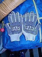 Строительные Перчатки (FAR)