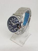 Часы мужские Montblanc 0067-4