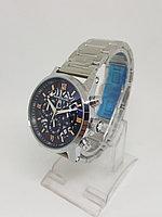 Часы мужские Montblanc 0068-4