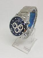 Часы мужские Montblanc 0069-4