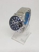 Часы мужские Montblanc 0072-4