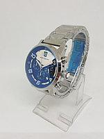 Часы мужские Montblanc 0074-4