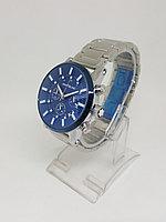 Часы мужские Montblanc 0075-4