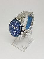Часы мужские Montblanc 0076-4