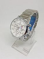Часы мужские Montblanc 0077-4