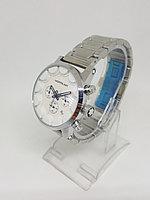 Часы мужские Montblanc 0078-4