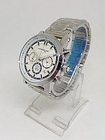 Часы мужские Montblanc 0079-4