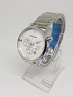 Часы мужские Montblanc 0082-4