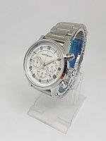 Часы мужские Montblanc 0083-4