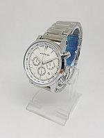 Часы мужские Montblanc 0085-4