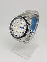 Часы мужские Montblanc 0086-4