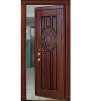 Межкомнатные двери в стиле Романский, фото 1