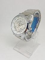 Часы мужские Montblanc 0087-4