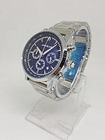 Часы мужские Montblanc 0088-4
