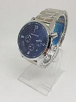 Часы мужские Montblanc 0089-4