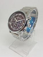 Часы мужские Montblanc 0090-4