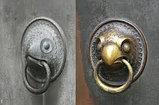Межкомнатные двери в стиле Романский, фото 3