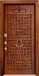 Межкомнатные двери в стиле Романский, фото 4