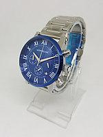 Часы мужские Montblanc 0093-4