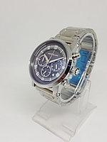 Часы мужские Montblanc 0095-4