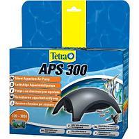 Tetratec APS 300 (Черный)