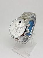 Часы мужские Montblanc 0097-4