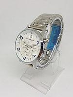 Часы мужские Montblanc 0098-4