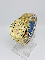 Часы мужские Montblanc 0101-4