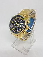 Часы мужские Montblanc 0104-4