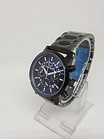 Часы мужские Montblanc 0108-4