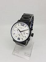 Часы мужские Montblanc 0111-4