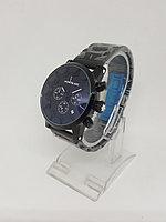 Часы мужские Montblanc 0112-4