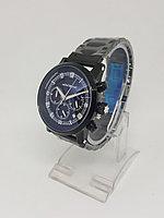 Часы мужские Montblanc 0113-4