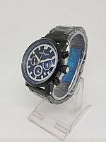 Часы мужские Montblanc 0115-4