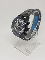 Часы мужские Montblanc 0117-4