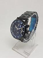 Часы мужские Montblanc 0119-4
