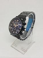 Часы мужские Montblanc 0120-4