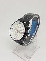 Часы мужские Montblanc 0121-4