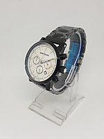 Часы мужские Montblanc 0123-4